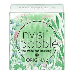 Invisibobble Invisibobble Elastique à cheveux invisible Fruits interdits