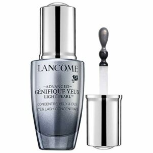 Lancôme Advanced Génifique Light Pearl Concentré Yeux et Cils 20ml