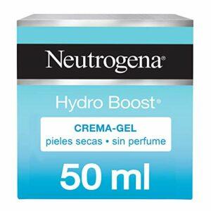 Neutrogena Hydro Boost crème peau sèche 50ml