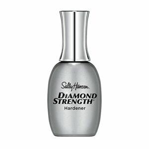 Sally Hansen Soin Diamond Strength Durcisseur 13,3 ml