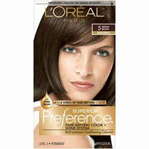 Aveda Gommages Coloration 0018084838747