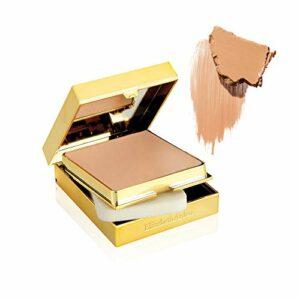 Elizabeth Arden Eponge Finition Impeccable sur Maquillage Crème 02 Beige Doux 23 g