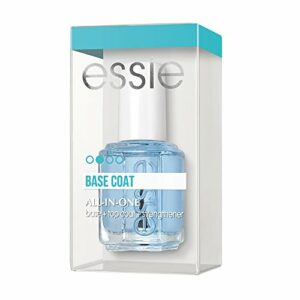 Essie All in one soin 3-en-1 Base coat
