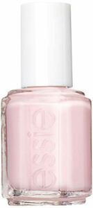 Essie Collection Spring Vernis à ongles Rose 313 romper room