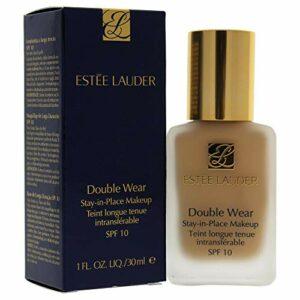 Estée Lauder Double Wear Stay in Place Maquillage SPF10 2N2 Buff 30 ml