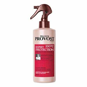 Franck Provost EXPERT PROTECTION 230°C Soin Capillaire Professionnel Protecteur de Chaleur Sans Rinçage 300.0 ml