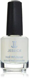 Jessica vernis à ongles manucure 14,8ml