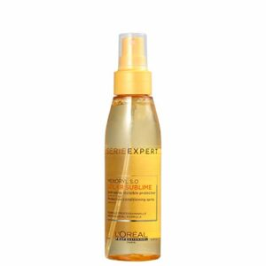 L'Oréal Professionnel – Soin-Spray Invisible Protecteur Solar Sublime 125ml