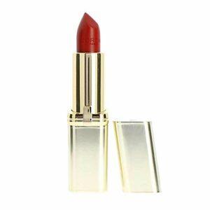 L'Oréal Rouge à lèvres Color Riche Les Rouge – 461 Crème De Rouge