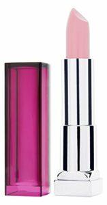 Maybelline New York Color Sensational Rouge à Lèvres Rose 108 Pink Pearl