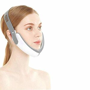 NADAENMF Face Levage Massager De Levage Fermeté Face De Levage Instrument USB Rechargeable V Massage Visage Beauté