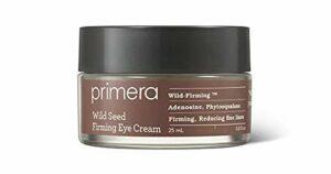 PRIMERA Crème pour les yeux raffermissante aux graines sauvages 25 ml PRIMERA Cica Essence (1 ml * 20ea)