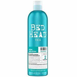 Tigi Bed Head Urban Antidotes – Soin Du Cheveu – Recovery Conditioner – Après Shampooing 750ml