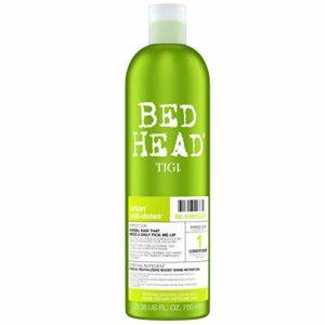 Tigi Bed Head Urban Antidotes – Soin Du Cheveu – Re-energize Conditioner – Après Shampooing 750ml