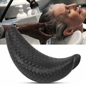【𝐏𝐫𝐢𝐧𝐭𝐞𝐦𝐩𝐬 𝐕𝐞𝐧𝐭𝐞 𝐂𝐚𝐝𝐞𝐚𝐮】wosume Oreiller De Lavage, Spa Cheveux Beauté Lavage Évier Shampooing Bol Repose Cou Oreiller Coussin Préhenseur Gel