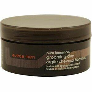 Aveda Men Pure-Formance Argile cheveux homme Soin capillaire 75ml