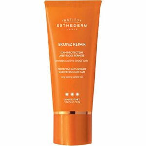 Beauty & Personal Care Soin anti-rides Crème solaire 50 ml