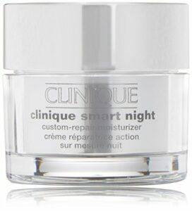 Clinique 830-Z5CK Smart Personnalisé Réparation Soin de Nuit PS 50 ml