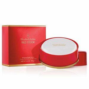 Elizabeth Arden Red Door Poudre Parfumée pour Corps pour Femme 5.3 oz 150.26 g