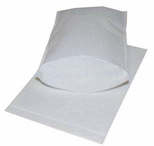 Gant de Toilette Non tissé 75 GR/m2 21×14,2cm / Lot de 3 Paquets de 50