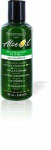 Innovatouch Aloe Oil Soin Sublimateur de la Peau 100 ml