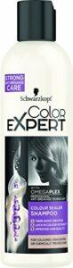 Schwarzkopf Couleur de cheveux Expert Omegaplex Couleur Enduit
