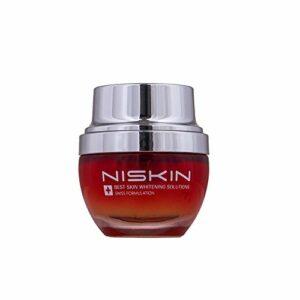 Mesdames Cas cosmétique cosmétiques Rouge à lèvres Peau étagères Soins de Rangement Multifonctions Maquillage de Bureau Boîte de Rangement,Blanc
