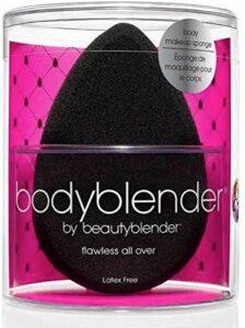 BEAUTYBLENDER Bodyblender Eponge à Maquillage pour Corps