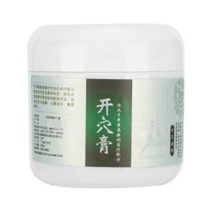 Crème de Massage des Muscles du Corps, Crème de Massage Relaxante des Muscles Articulaires