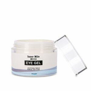 Eye Essence, Meilleur crème anti-vieillissement pour les yeux crème pour les yeux Gel pour les cernes, les poches, les rides et les sacs
