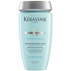 Kérastase Bain Riche Dermo-Calm shampoing 250 ml