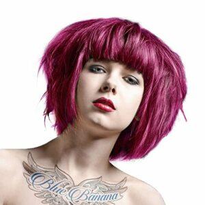 La Riche Directions Coloration Pour Cheveux 88ml (Rose Cerise)