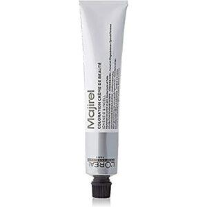 L'Oréal C6.66 1162285 Majirouge Coloration crème de beauté pour cheveux 50 ml