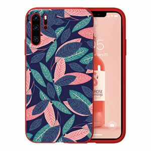 Suhctup Newest Conception de Modèle Couleur Coque Huawei Mate 10 [Coque Silicone Liquide] [Ultra-Mince] Anti-Rayure, Housse Protection Complète du Corps Silicone Gel Case Huawei Mate 10