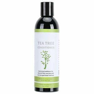 Après-shampoing réparateur nourrissant pour cheveux modérés 237 ml pour cheveux gras secs à renouveler pour la maison pour la beauté