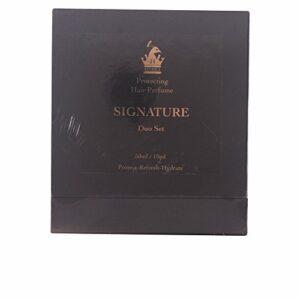 Herra Signature Set de Parfum Protecteur pour Cheveux + Mini Parfum Protecteur pour Cheveux 60 ml