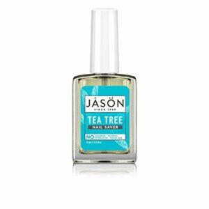 Jason Natural Cosmetics Pure Natural Vernis à ongles 150 ml