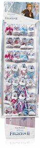 Kid Licensing Exp 224 Accessoires cheveux Frozen 2 500 g