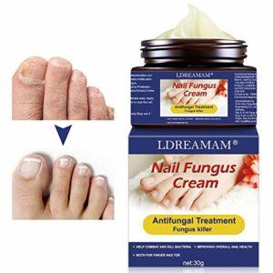 Traitement ongles,Champignon Ongles Traitement,The Body Shop Tea Tree