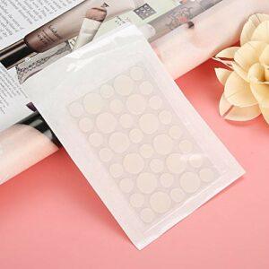 Cadeau d'été Patch Pimple Master, Patch de beauté efficace, naturel pratique pratique pour le visage