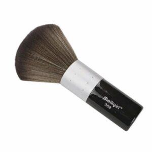 Épilateur à cheveux pour coiffeur pour salon de coiffure professionnel-A2
