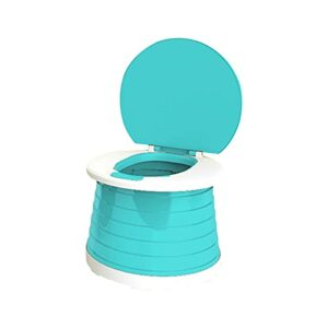 Poudre à ongles fluorescente – Couleur fluorescente – Pour fard à paupières, corps et décoration – Vert
