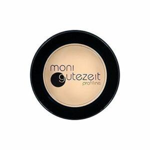 Profi Eye and Lip Primer/Base de maquillage pour les lèvres et fard à paupières, 6 gr.