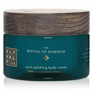 RITUALS The Ritual of Hammam Body Cream Crème Pour Le Corps, 220 ml
