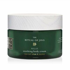 Rituals The Ritual Of Jing Body Cream crème pour le corps, 220 ml