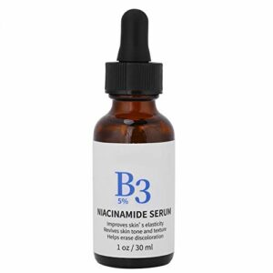 Sérum visage hautement hydratant, éclaircissant, crème de soin de la peau 30 ml