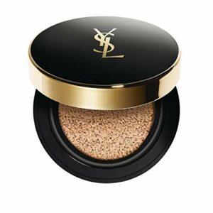Yves Saint Laurent Teint Maquillage le Cushion encre de peau N ° 4014g