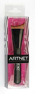 Artnet 1002 Brosse à cheveux
