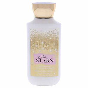 Bath and Body Works In The Stars For Unisex Lotion pour le corps 8 oz
