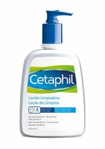 CETAPHIL Gommages 250 ml
